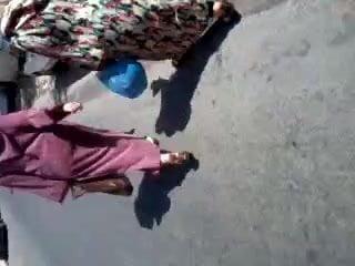 arabic big sexy soles mature