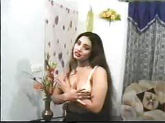 pakistani chanda mujra dance's Thumb