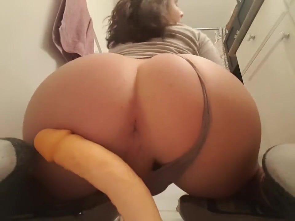 Pregnant girls big boobs porn-1696