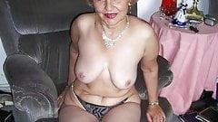 Sex Starved Grannies Perverse