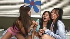 phrase, matchless))), sri lanka sex adults video call remarkable, rather