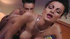 anal orgy sexy milf