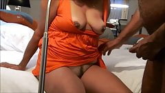 wife-11