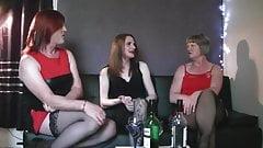 Even Looser Women-Ep1-Pt2