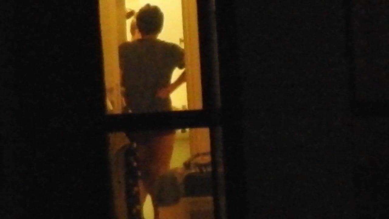Free download & watch voyeur neighbor           porn movies