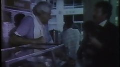 Quando abunda, nao falta (1984) - Dir: Antonio Meliande