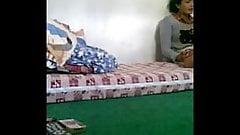 indonesia- bengkulu membara pa