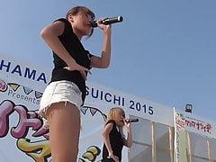 japan singer