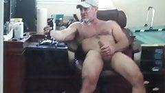 Super sexy babe fucked gif