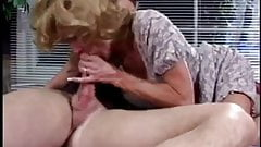Mature blonde interracial ypp