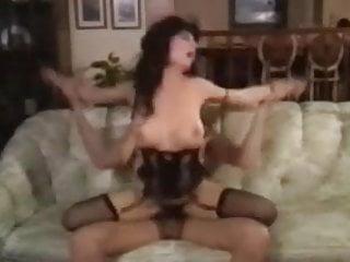Download video bokep Robin Cannes Clip(Gr-2) Mp4 terbaru
