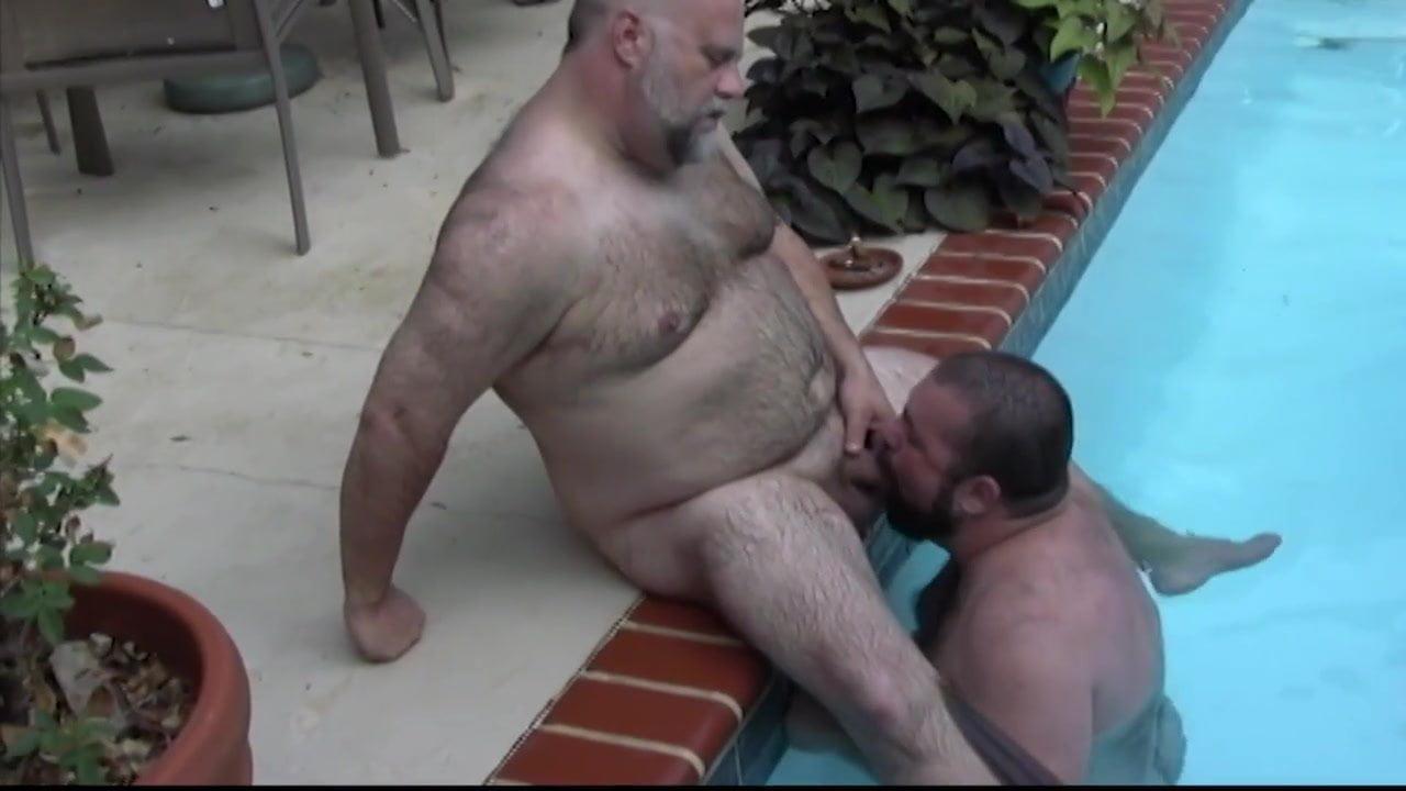 Gay Porn Online