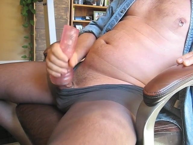 masturbation-sleeve-video-milf-hot-sex-public-hairy