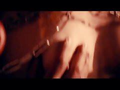 ART PORN MUSIC VIDEO