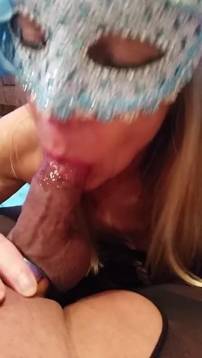 Chubby milf porn slutload