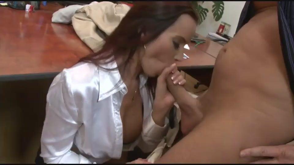 Fucking my girl Cum on my back Anal tube