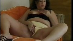 This BBW Loves Black Dick - Derty24
