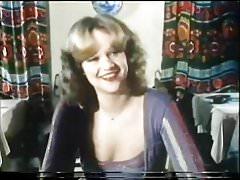 Freiwild - German Sex Classic