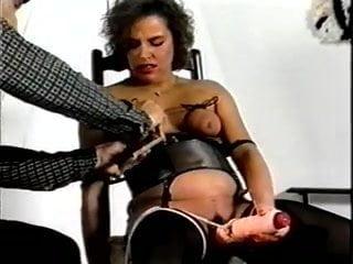Bt German Retro 90's Bondage Classic Vintage Dol7: Porn 1a