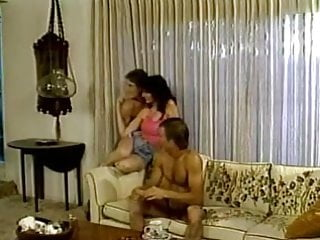 Download video bokep hot shorts presents robin cannes Mp4 terbaru