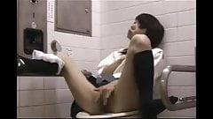 toileto2