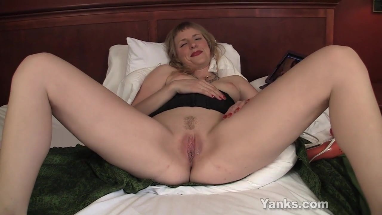 opinion you commit mature wet hairy masturbation attentively would