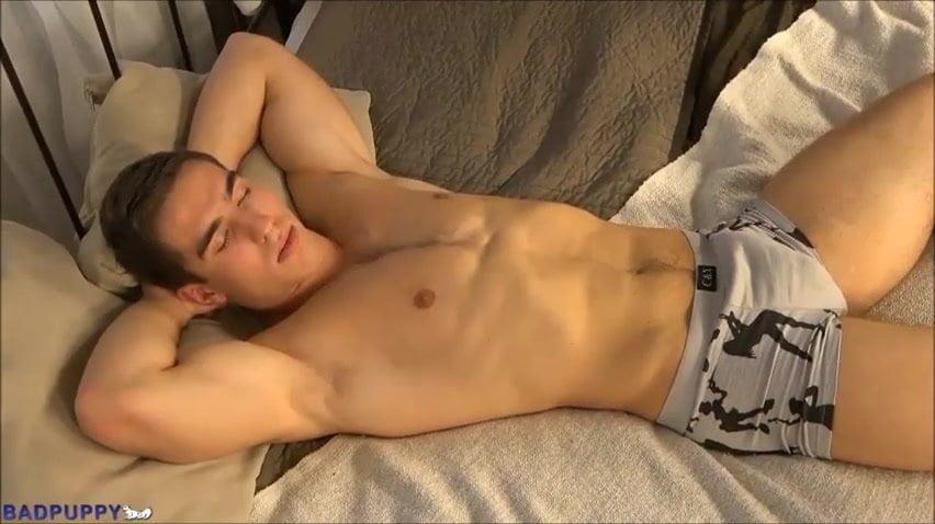Resultado de imagem para erik drda porn