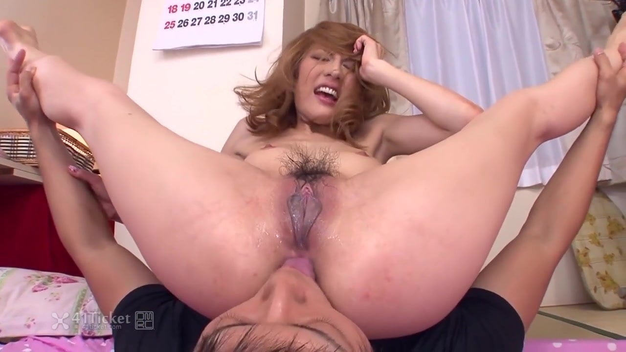 Mother drunk sexy first time