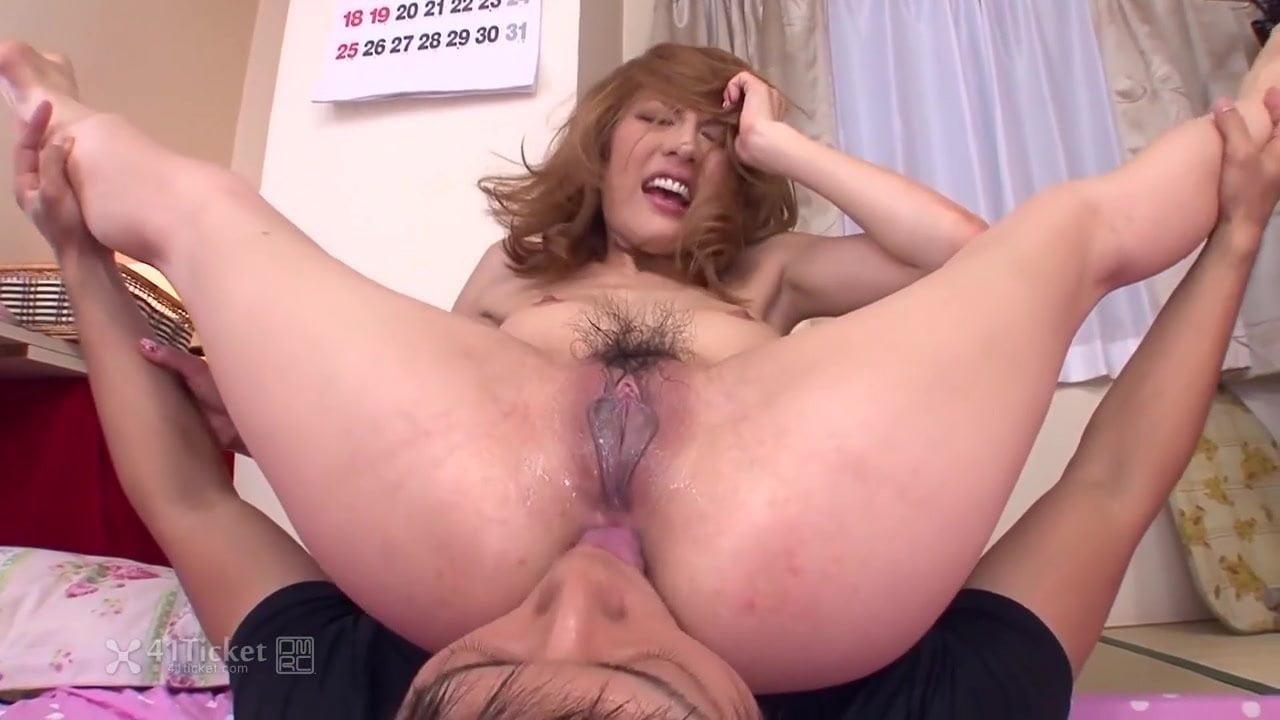 Tall skinny saggy tits nude