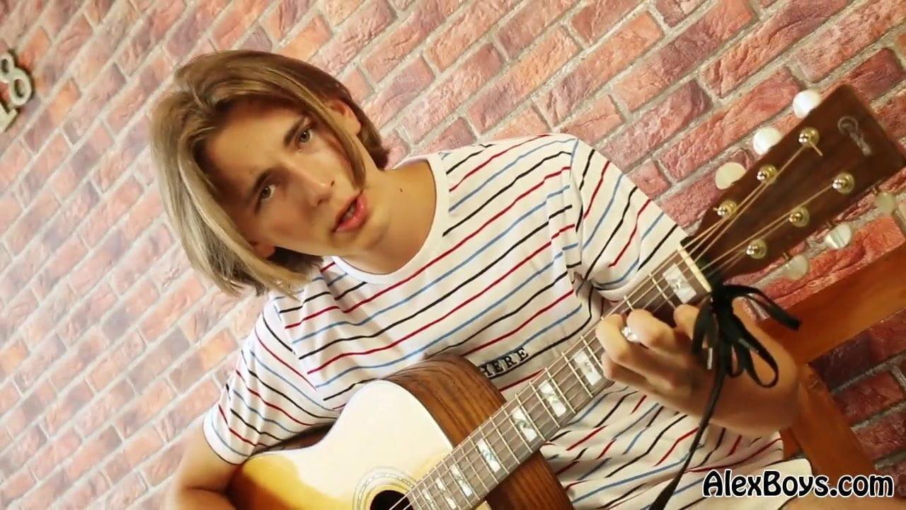 AlexBoys Liam