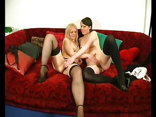 Video bokep online Mes premieres videos oufff mdr partie 1 3gp