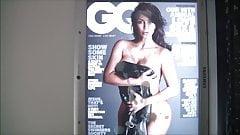 Kim Kardashian Cum Tribute 9