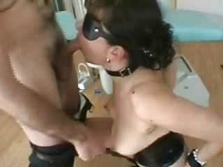 xhamster.com 1670014 french milf goes to the dentist part 2.