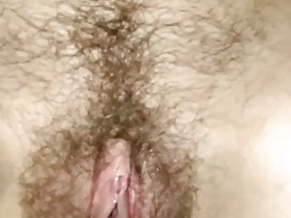 Russian pussy games-3