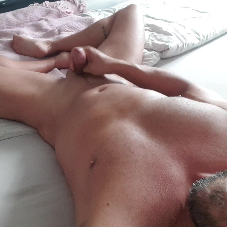 Norske damer i playboy linni meister pornofilm