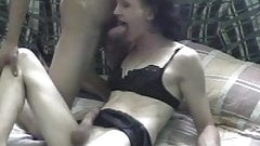 Femboy Good Sex
