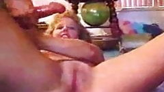 Horny Amateurs From All Over The World Home Video Porn 5f