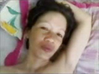 Malay- Makcik Melayu 3, Free Free 3 some Porn 4f: xHamster