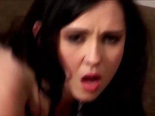 Licking Her Gstring Xxx