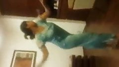 indian babes awesome dancing