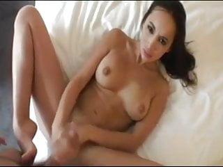 film amateur d une asiatique star du porno