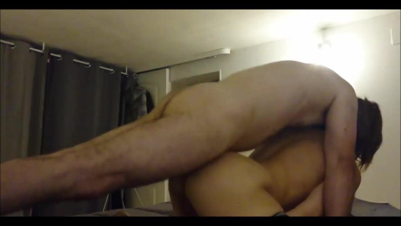 Acrobatique Teen Porn