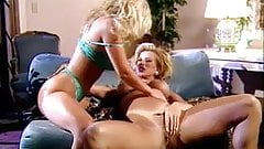 share femdom handjob her slave guy Tell me