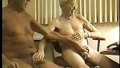 Xxx senior sex men pictures