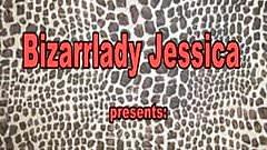 Bizarrlady Jessica