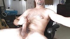 fat hairy 1301