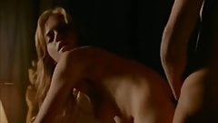 Eleanor Bishop NCIS Naked 2019