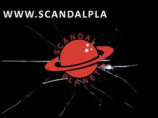 Preview 1 of Alexandra Paul Nude Sex Scene In Millions Movie ScandalPlane