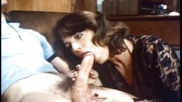 Samus sex video