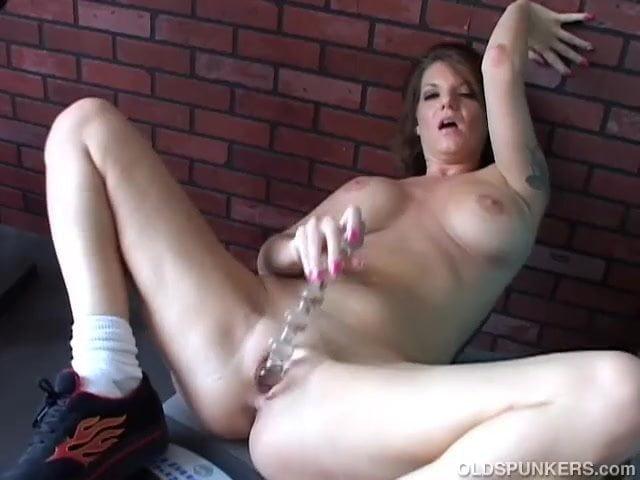 Roxy porn star